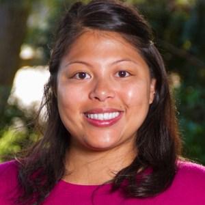 Medella Sisneros's Profile Photo
