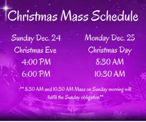 Christmas Mass Options.png