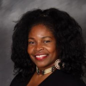 Devorah Robinson's Profile Photo
