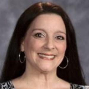 Melody Black's Profile Photo