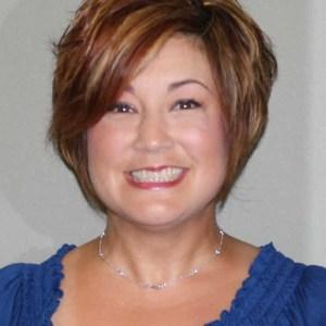 Niesa Glenewinkel's Profile Photo