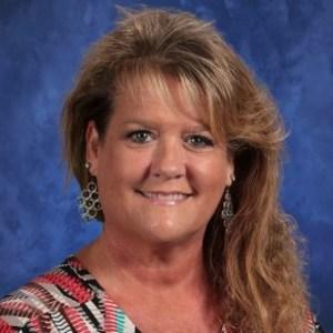 KRISTI PARKERSON's Profile Photo