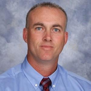 Matt McBrayer's Profile Photo