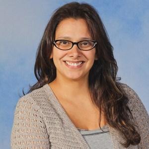 Ruth Lacera's Profile Photo