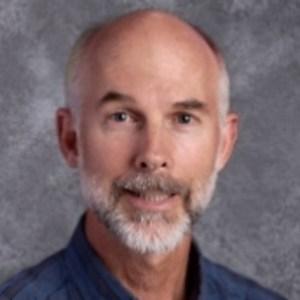 James Allott's Profile Photo