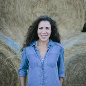 Monica Alberty's Profile Photo