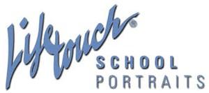 Lifetouch School Portraits
