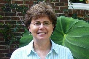 Ms. DiLorenzo