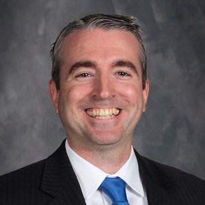 John Minnich's Profile Photo