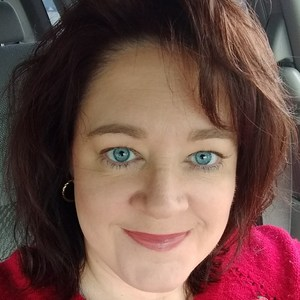 Tammy Gaskins's Profile Photo