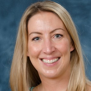 Jessica Holden's Profile Photo