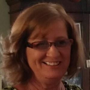 Rene Rush's Profile Photo