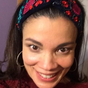 Daisy Martinez-Dicarlo's Profile Photo