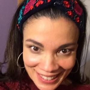 Daisy Martinez-Dicarlo's Profile Photo