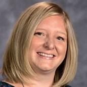 Bethany Stukel (Saarela)'s Profile Photo