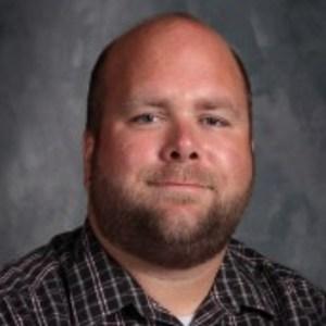 Tyler Edwards's Profile Photo