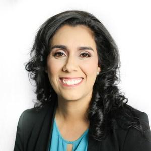Giovanna Arzaga's Profile Photo