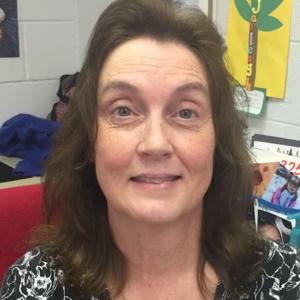 Susan Higdon's Profile Photo