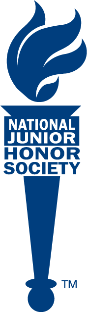 San Jacinto Leadership Academy Nation Junior Honor Society