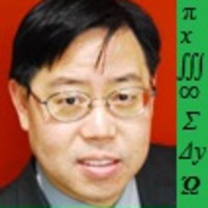 Li Pan's Profile Photo