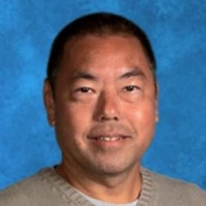 Eric Watanabe's Profile Photo
