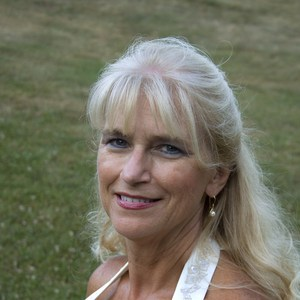Janie Butler's Profile Photo