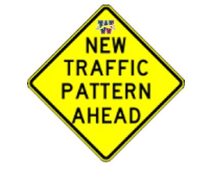 Windham High School Traffic Map    Mapa de Tráfico de la Escuela Superior de Windham Thumbnail Image