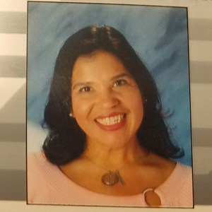 Wilma Rodriguez's Profile Photo