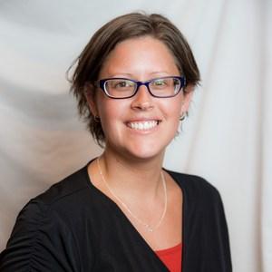 Sarah Elliott's Profile Photo