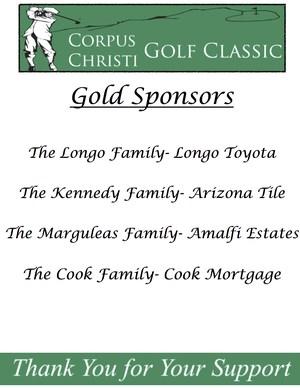 Gold Sponsors .jpg