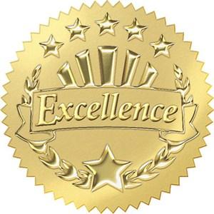 awards (1).jpg