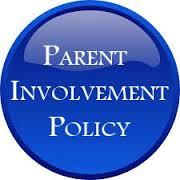 parent involvement policy.jpg
