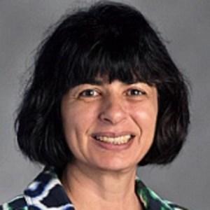 Carolyn Glynn's Profile Photo