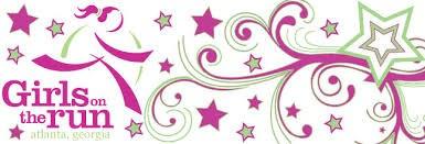 Stars and Swrils