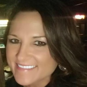 SHELLI BOREN's Profile Photo