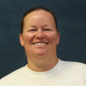 MELISSA BOENIG's Profile Photo