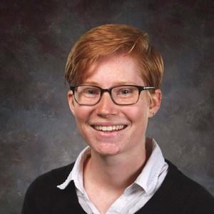 Alexa Camilli's Profile Photo