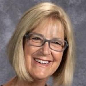 Jane Holden's Profile Photo