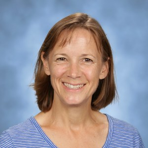 Jennifer Moening's Profile Photo