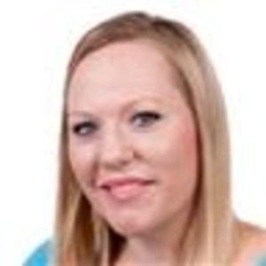 Michelle Booker's Profile Photo