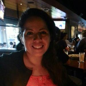 Y Hernandez's Profile Photo