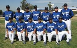 2008_-_Varsity_Baseball_Yearbook_Photo.jpg