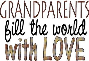 grandparentsday-logo.jpg