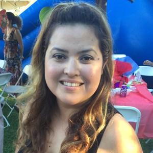 Jannete Valdez's Profile Photo