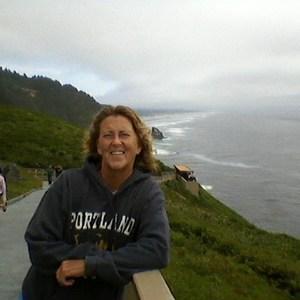 Rita Bass's Profile Photo