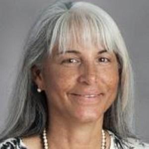 Karla Dean's Profile Photo