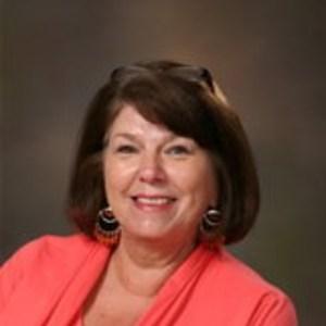 Pam Larue's Profile Photo