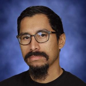 Emanuel Escamilla's Profile Photo