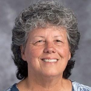 Lori Taylor's Profile Photo