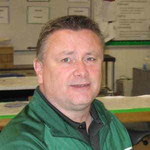 Tom McGraw's Profile Photo